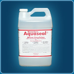 AQUASEAL MICRO EMULSION (ME)