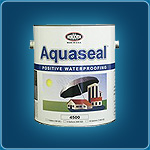 AQUASEAL REGULAR