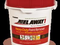 Peel Away 1