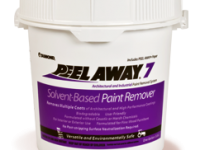 Peel Away 7