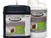 Safe N Easy (Oil & Grease Remover)
