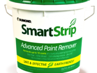 Smart Strip