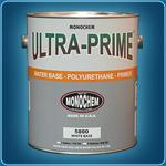 UltraPrime