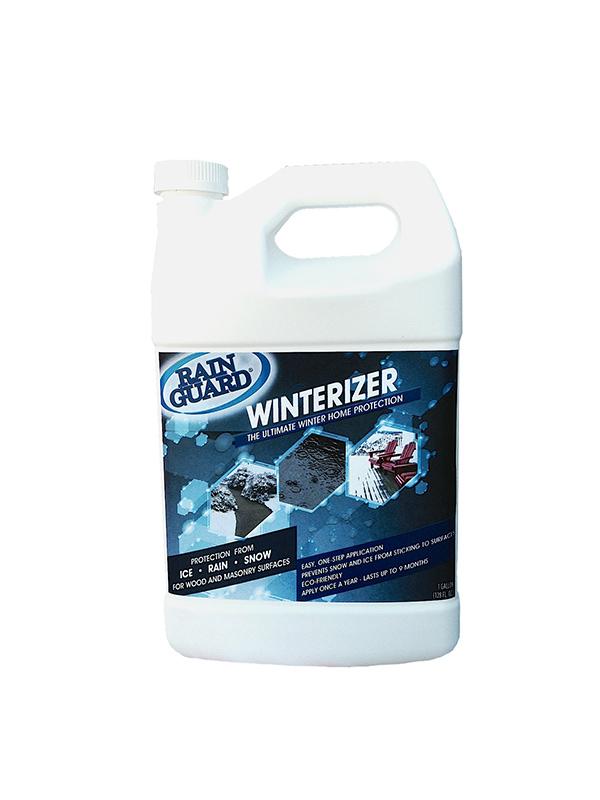 Winterizer Low Rez