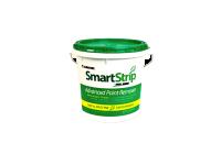 Peel Away® Smart Strip