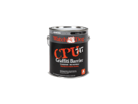 CPU 747 Graffiti Barrier Coat